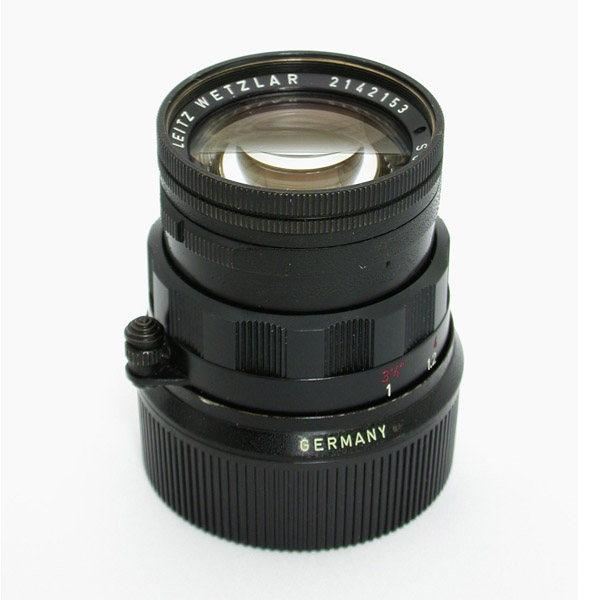 sumi50bp-2