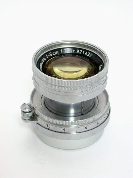 SUMIC50A-2