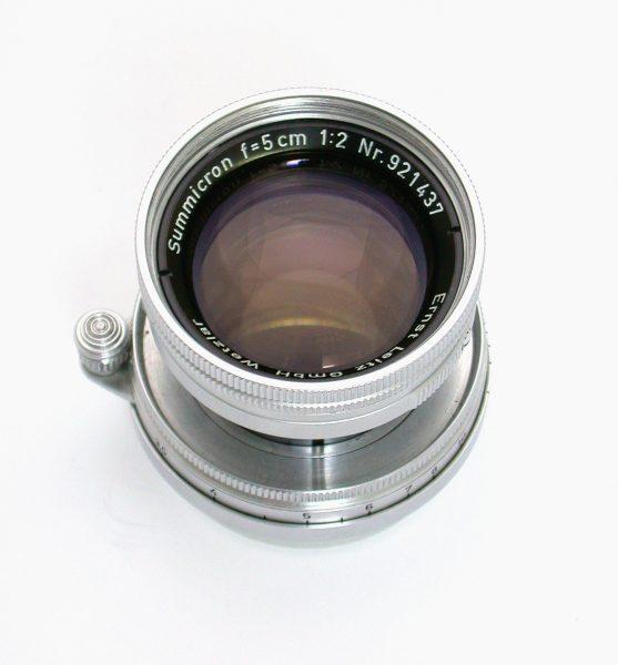 SUMIC50A-3