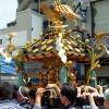 作例3三社祭2013-2 1/250 F8