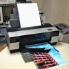 EPSON PX-5800