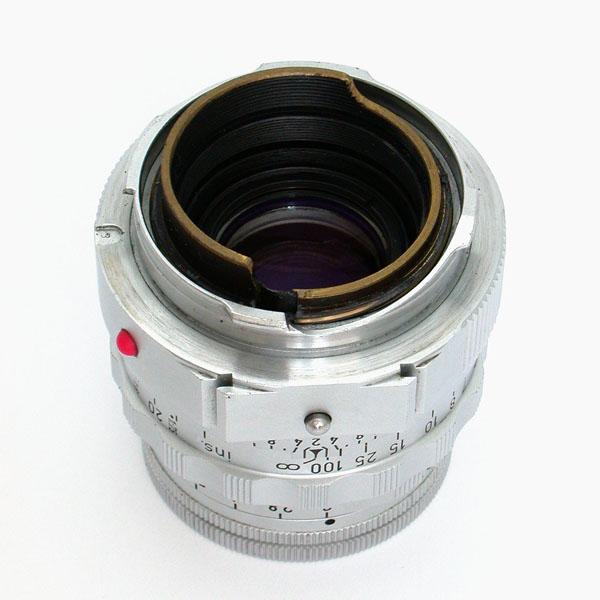 DR50B-3