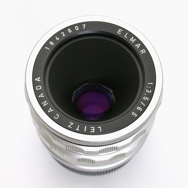 EL65-2