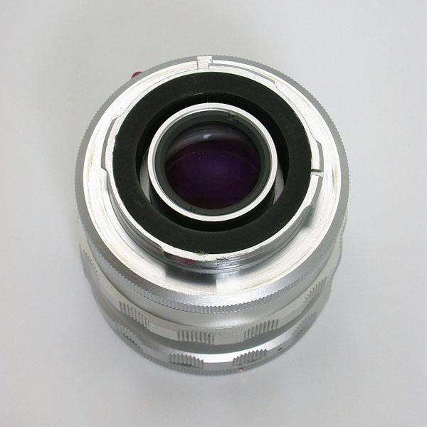 EL65-3