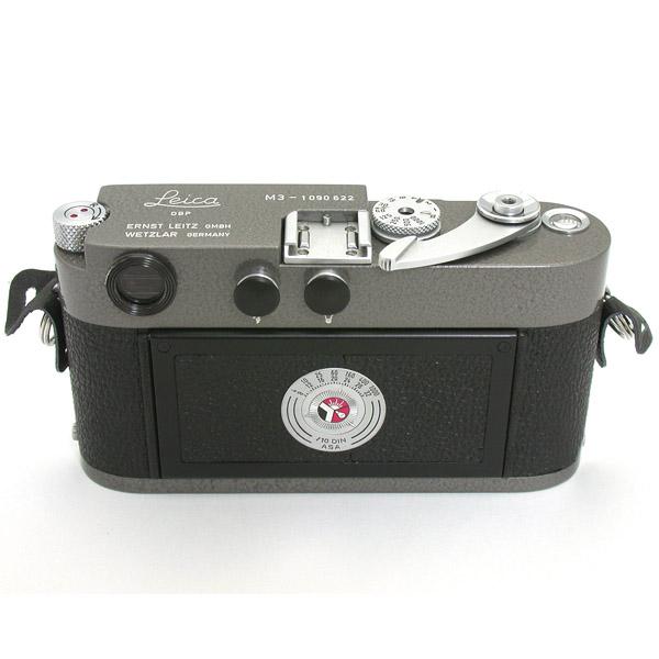 M3L-2