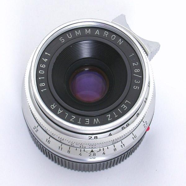 SUMA3528N-1