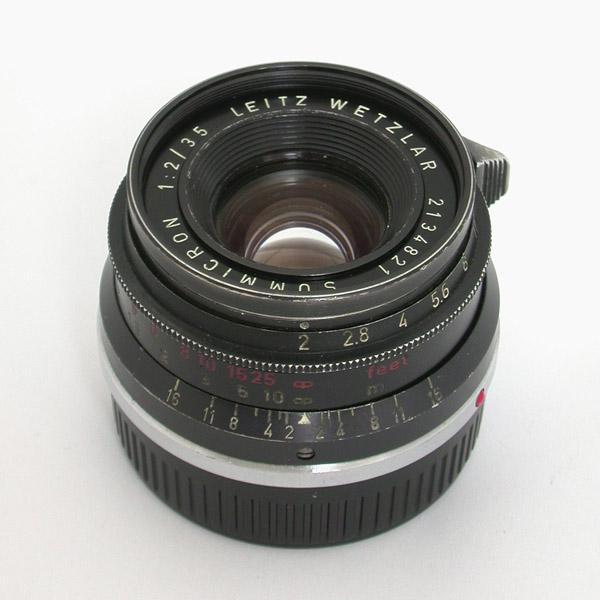 SUMI3520BL-1