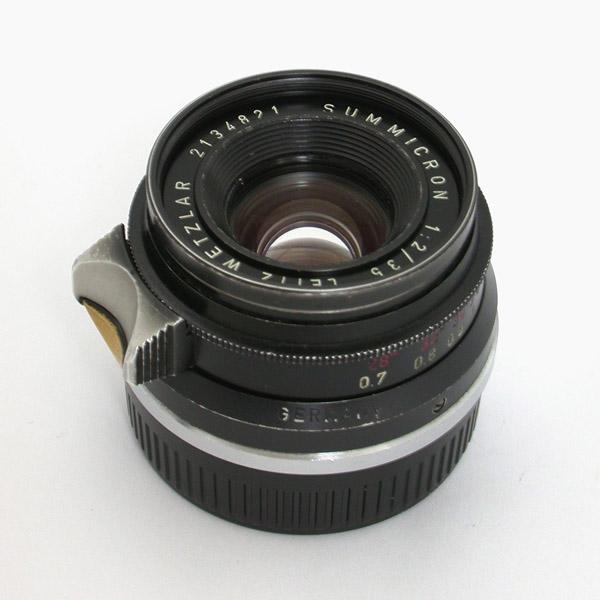 SUMI3520BL-2