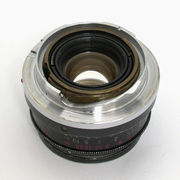 SUMI3520BL-3