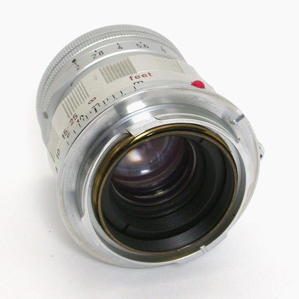 SUMI50R-3