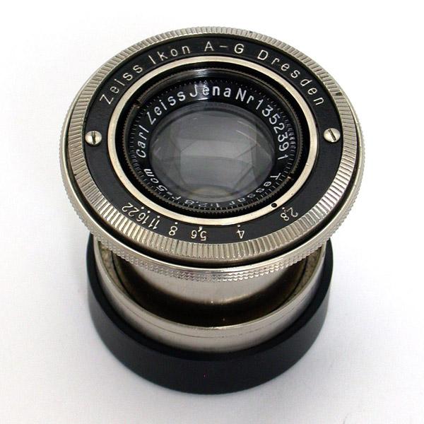 T5028-1
