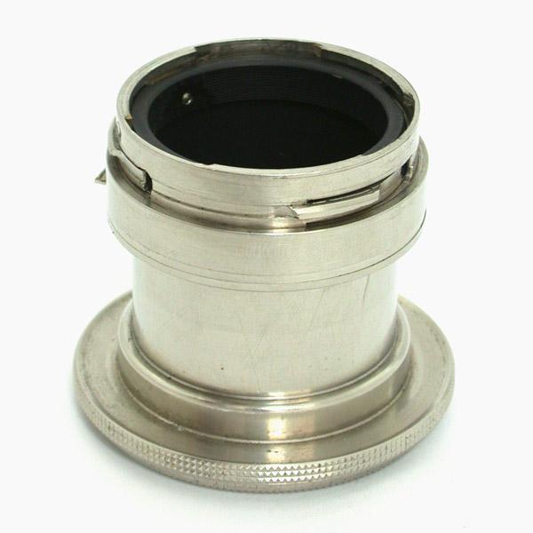 T5028-3