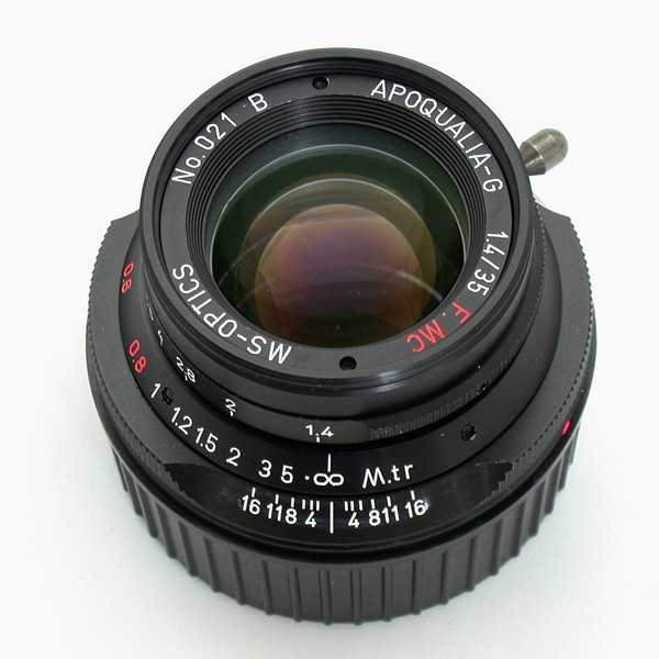 APQ3514I-1