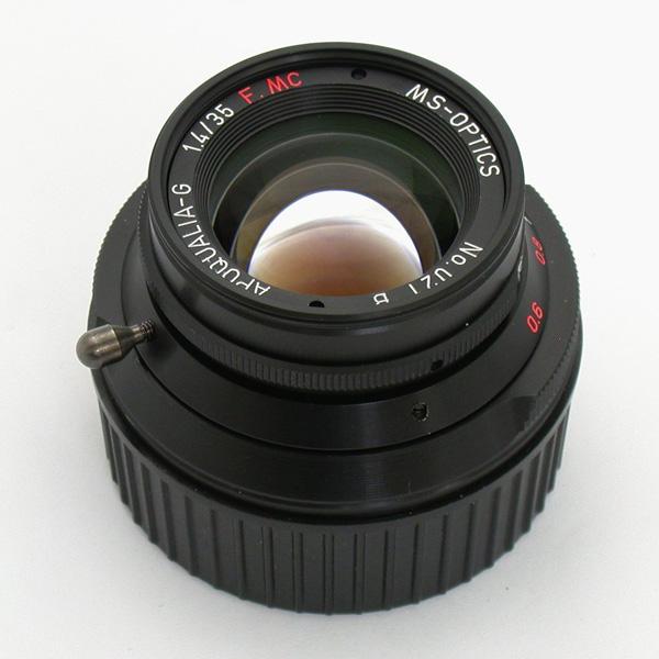 APQ3514I-2