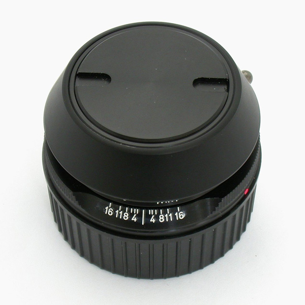 APQ3514I-3