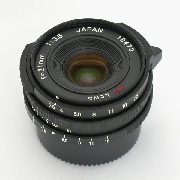 GR21-1