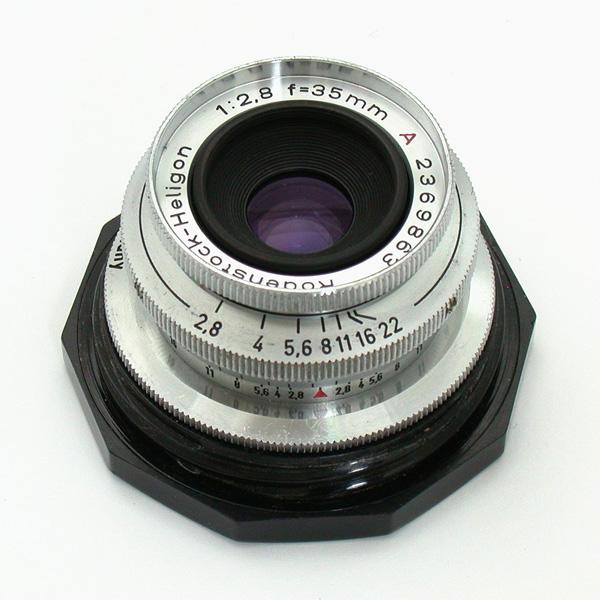 HELI35-1