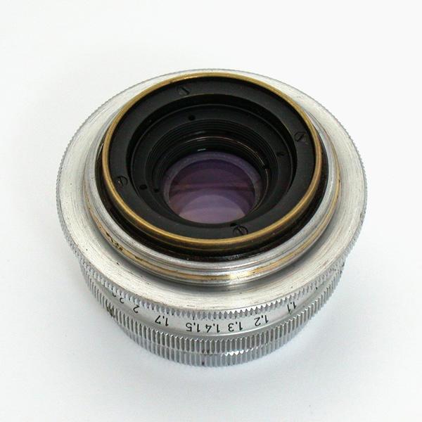 HELI35-3