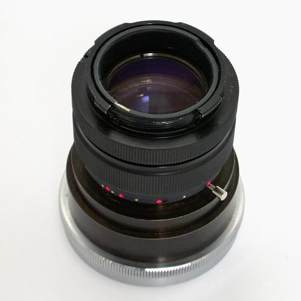 ZUNOW65-3