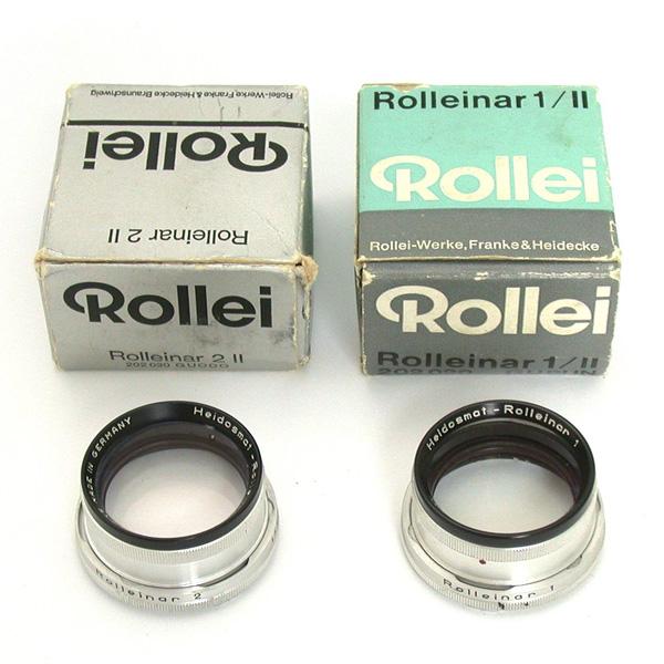 ROLLEINAR-1