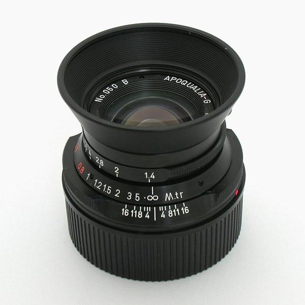 apq3550-1