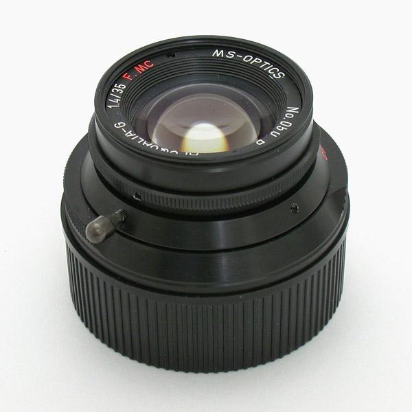apq3550-2