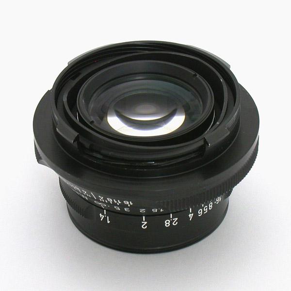 apq3550-3